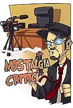 Primary image for Nostalgia Critic