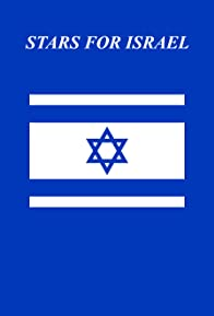 Primary photo for Stars for Israel