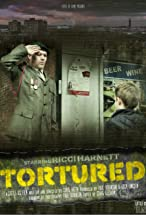 Primary image for Tortured