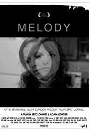 Melody Poster