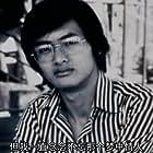 Chow Yun-Fat in Daai jeung foo yat gei (1988)