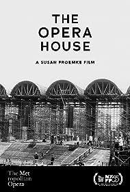The Opera House (2017)