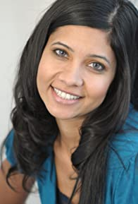 Primary photo for Sandhya Chandel