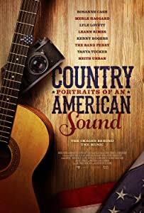 Best legal movie downloading site Country: Portraits of an American Sound by [Ultra]