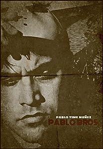 Best website download dvd movies Pablo Bros. USA [XviD]