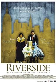Riverside (2008)