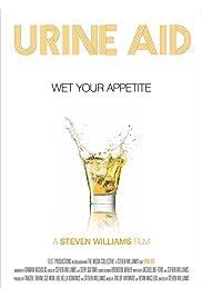Urine Aid