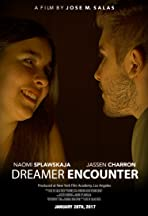 Dreamer Encounter