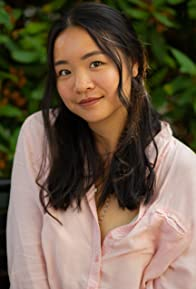 Primary photo for Jennifer Tong