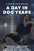 A Day in Dog Years