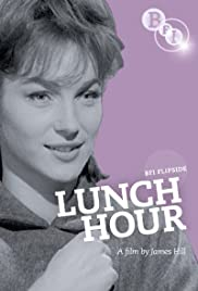 Lunch Hour (1961) 720p