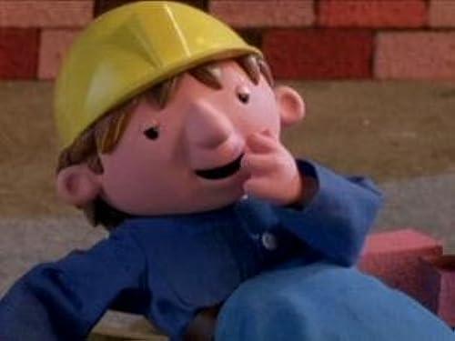 Bob The Builder - When Bob Became a Builder