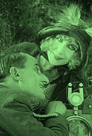 La tempesta in un cranio (1921)