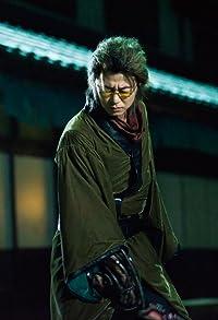 Primary photo for Hirofumi Arai