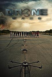 Drone Wars (TV Series 2017-- ) - IMDb