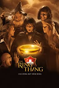 The Ring Thing (2004)