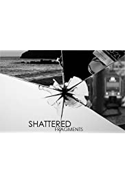 Shattered Fragments