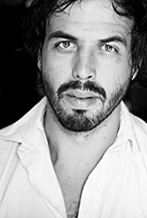 Angus Sampson Picture