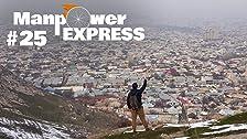 Wandertag auf den heiligen Berg: Silvester-Urlaub in Kirgisistan