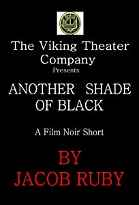 Movie hd trailers download Another Shade of Black [480x800]