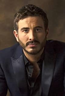 Ryan Corr Picture