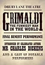 Grimaldi: The Funniest Man in the World