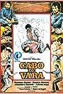 Cabo de vara (1978) Poster