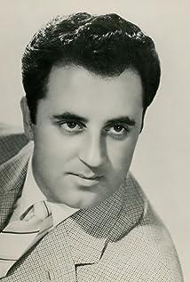 Carlo Bergonzi Picture