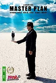 Master Plan(2011) Poster - Movie Forum, Cast, Reviews