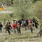 Kid Nation (2007)