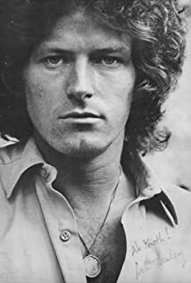 Don Henley Picture