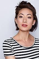 Faye Viviana