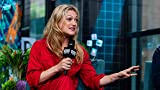 BUILD: Marin Ireland Cried Everytime She Read the Script for 'Light from Light'