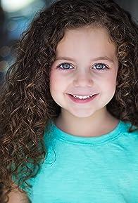 Primary photo for Sophie Fatu