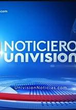 Noticiero Univisión