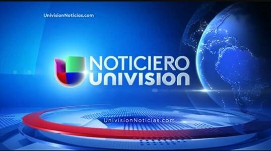 Movie links watch Noticiero Univisión: Episode dated 12 April 2018  [mpg] [XviD] [1280x768]