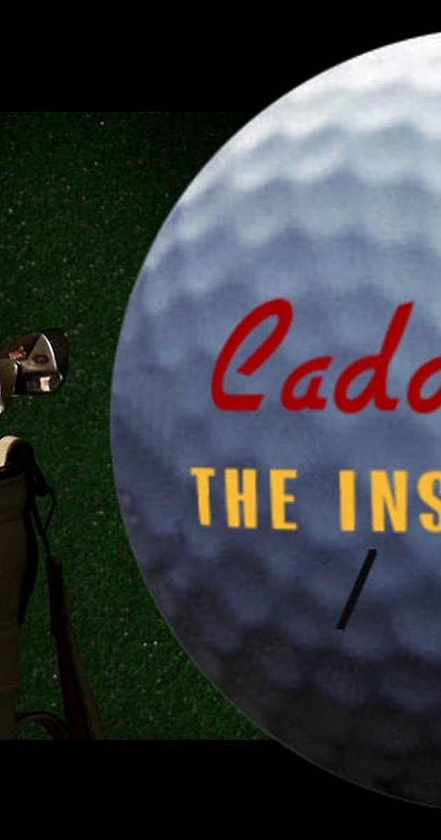the book of caddyshack everything you ever wanted to know about the greatest movie ever made