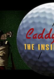Caddyshack: The Inside Story Poster