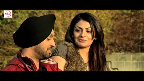 Jatt & Juliet (2012) Trailer