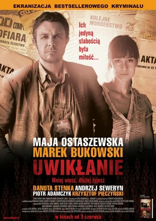 Uwiklanie (2011)