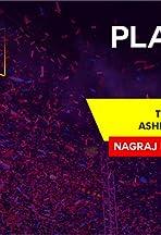 Nagraj in Mumbai