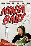 Ninjababy (2021)