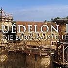 Guédelon II : une aventure médiévale (2019)