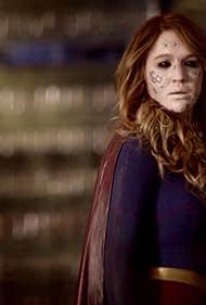 Hope Lauren in Supergirl (2015)