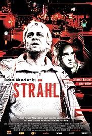 Strähl (2005) filme kostenlos