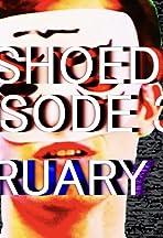 Shoed!