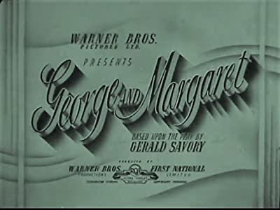 English movie clips free downloads George and Margaret by none [mts]