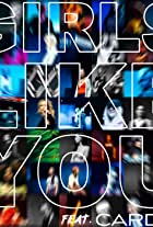 Maroon 5 feat. Cardi B: Girls Like You