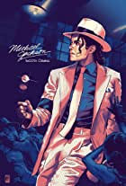 Michael Jackson: Smooth Criminal (II)