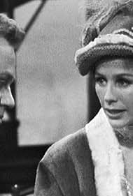 Bacchusfesten (1962)